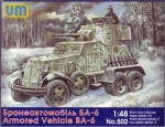 1-48-BA-6-Soviet-armored-vehicle