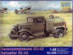 1-48-BZ-42-refuel-truck