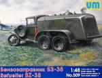 1-48-BZ-38-Refuel-truck