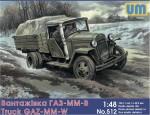 1-48-GAZ-MM-W-Soviet-truck