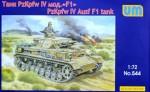 1-72-PzKpfw-IV-Ausf-F1-tank