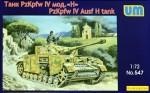 1-72-PzKpfw-IV-Ausf-H-tank