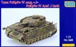 1-72-PzKpfw-IV-Ausf-J-tank