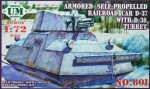 1-72-Armored-Railroad-Car-D-37-with-D-38-turret