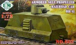 1-72-Armored-Self-Propelled-Railroad-Car-BD-41