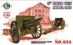 1-35-3inch-field-gun-model-1902
