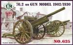 1-35-762mm-gun-model-1902-1930