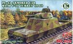1-72-PL-43-armored-car-with-T-34-turret-1941-year