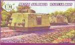 1-72-Heavy-armored-railcar-BDT