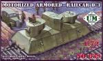 1-72-Motorized-armored-railcar-D-3