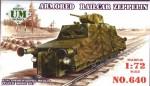 1-72-Armored-railcar-Zeppelin