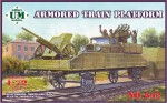 1-72-Armored-train-platform