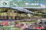 1-72-Armored-train-Victory-For-the-Motherland