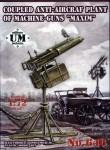1-72-Coupled-anti-aircraft-plant-of-machine-guns-Maxim