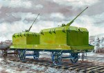 1-72-Armored-air-defense-platform-of-an-armored-train