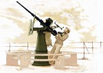 1-72-Oerlikon-20mm-70-079-AA-gun-mark-IIIA-Britain