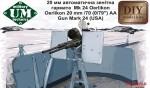 1-72-Oerlikon-20-mm-70-079-Mk-24-USA