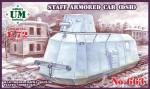 1-72-Staff-armored-car-DSH