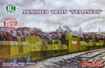 1-72-Armored-train-Stalinets