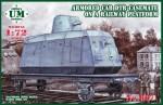 1-72-Armored-car-DTR-casemate-on-railway-platform