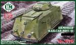 1-72-Armored-Railcar-BDT-41