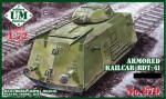 1-72-Armored-Railcar-BDT-41