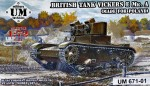 1-72-Vickers-E-Mk-A-British-tank-made-for-Poland-plastic-tracks