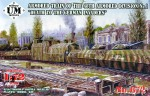 1-72-Armored-train-of-the-48th-armored-division-