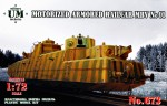 1-72-Motorized-armored-railcar-MBV-No-01