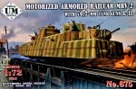 1-72-MBV-2-motorized-armored-railcar-with-762-mm-tank-guns-L-11