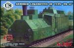 1-72-Armored-Lokomotive-of-type-PR-43