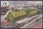 1-72-Armored-Locomotive-of-Armor-Train-Kozma-Minin