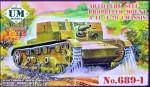 1-72-Artillery-SP-mount-A-T1-w-plastic-tracks
