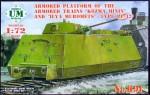1-72-Armored-Platform-of-Train-Kozma-Minin
