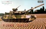 1-35-T-80UD-Soviet-Main-Battle-tank