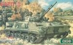 1-35-BMP-3-Soviet-Infantry-Combat-Vehicle