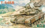 1-35-T-64BV-Soviet-Main-Battle-tank