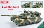 1-35-Tank-T-64-BM-Bulat