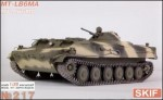 1-35-MT-LB6MA-Russian-armored-troop-carrier-prime-mover