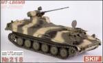 1-35-MT-LB6MB-Soviet-armored-troop-carrier-prime-mover