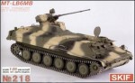 1-35-MT-LB6MB-Soviet-armored-troop-carrier-prime-mover