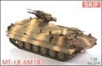 1-35-MT-LB-6M1B3-Soviet-armored-troop-carrier-prime-mover