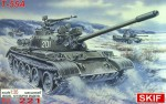 1-35-T-55A-Soviet-medium-tank