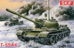 1-35-T-55AK