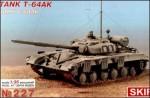 1-35-T-64AK-Soviet-commander-tank