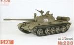 1-35-T-54B-Soviet-main-battle-tank