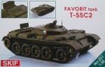 1-35-T-55-C2-Favorit-tank