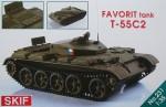 1-35-T-55-C2-Favorit-tank