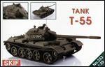 1-35-T-55-Soviet-tank