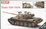 1-35-Tiran-5SH-tank